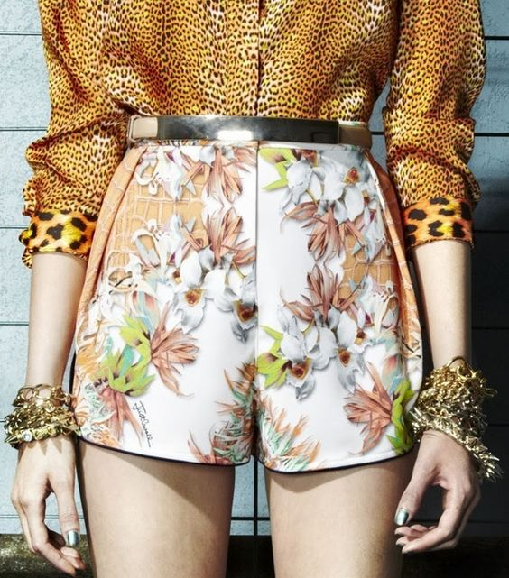 je m'appelle stephani - Dallas, TX Fashion Blogger