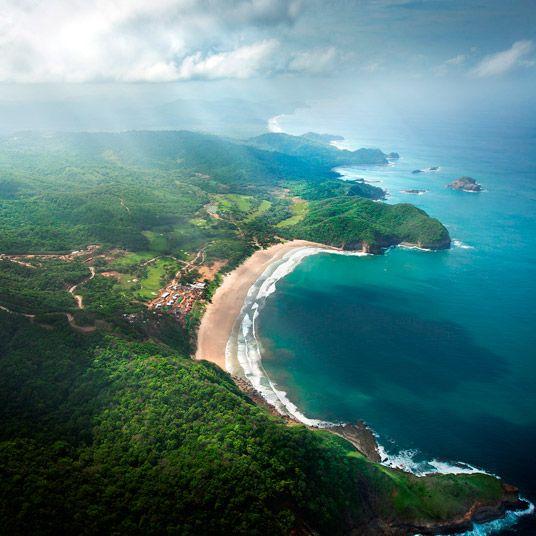 Rivas Nicaragua Luxury Hotel Deals Best Reviews My Travel Wish List Pinterest Resorts Resort Spa And