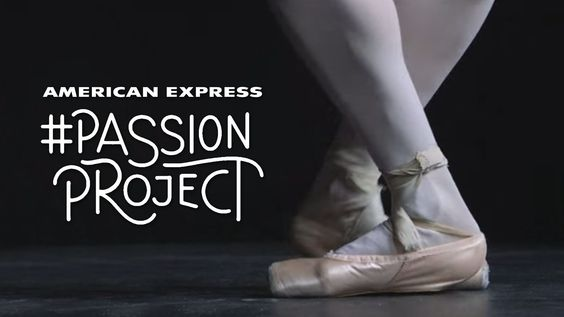 Bringing Diversity to Ballet | Misty Copeland's #PassionProject