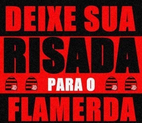 Imagens Para Zuar O Flamengo No Whatsapp E Facebook Torcedora Do