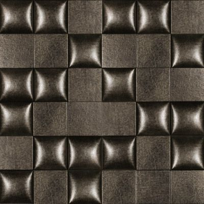 Perla | Essentials Collections | NappaTile™ Faux Leather Wall Tiles