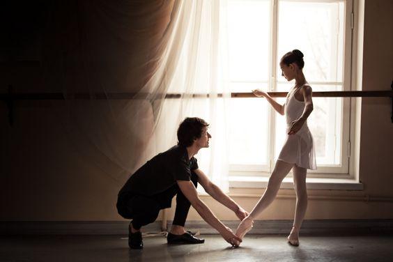 Балетная школа «Плие» Fitness Family