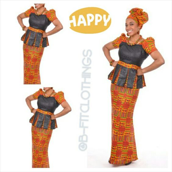 Happy women@B-fitclothings