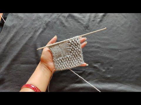 Knitting Design For Border Button Patti Full Cardigan Gents Sweater And All Hindi Eng Sub Youtube Knitting Designs Gents Sweater Knitting