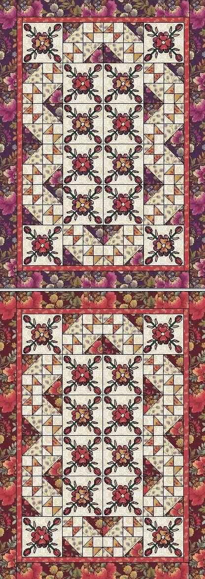 http://ivoryspring.files.wordpress.com/2010/10/americana-florals8.jpg