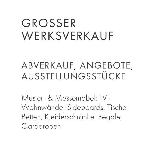 Sudbrock Abverkauf Werksverkauf Mobel Outlet Video In 2020 Werksverkauf Inneneinrichtung Verkauf