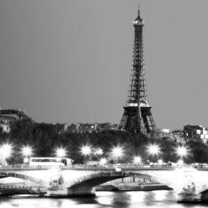 Pro Tour Memorabilia Paris and Venice Canvas, Style A