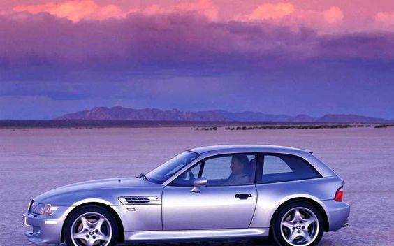BMW Z3. You can download this image in resolution 1280x960 having visited our website. Вы можете скачать данное изображение в разрешении 1280x960 c нашего сайта.