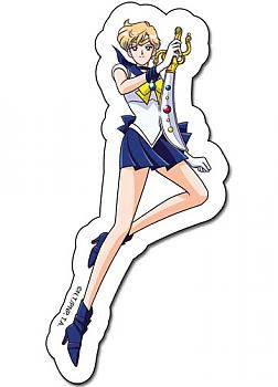 Sailor Moon Sticker - Sailor Uranus