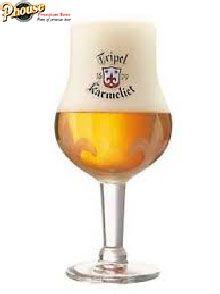 Bán bia Karmeliet Triple nhập khẩu từ Bỉ tại Sài Gòn