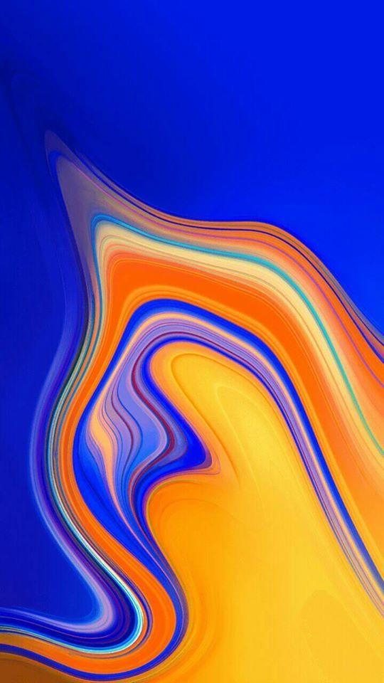 Samsung Galaxy J7 Pro Wallpapers Cool Backgrounds In 2020 Samsung Galaxy Wallpaper Cool Backgrounds Galaxy Wallpaper