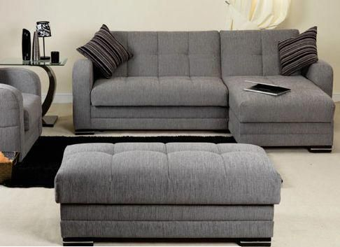 Welcome To Bargain Bedstores Your One Stop Furniture Shop Homedecoronabudget Sofa Bed Sale Cheap Sofas Cheap Sofa Beds