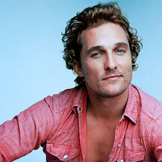 Sexy :): Eye Candy, Favorite Actors, Matthew Mcconaughey, Matthewmcconaughey, Actors Actresses, Sexy Men, Alright Alright, Beautiful People, Eyecandy