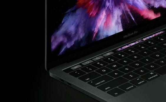 Macbook,ステッカー,おすすめ,画像