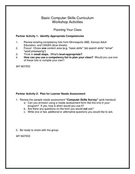 Готовая компания с НДС на продажу by Aleksandr Tugolukov via - basic computer skills resume