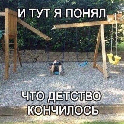 https://i.pinimg.com/564x/41/5a/b8/415ab8ba526b91a882d062c89777788e.jpg
