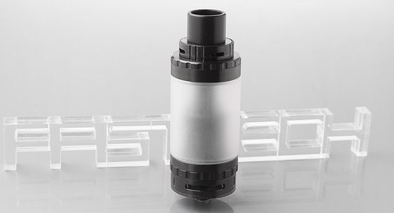 Griffin 25 Styled RTA Rebuildable Tank Atomizer Atomizers 5108600 - https://xtremepurchase.com/TechStore/2016/09/01/e-cigarettes-atomizers-5108600/