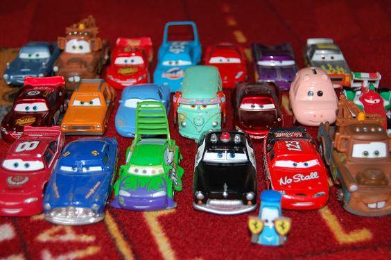 Disney Cars Toys Disney Cars Toys Disney Cars Toy Car