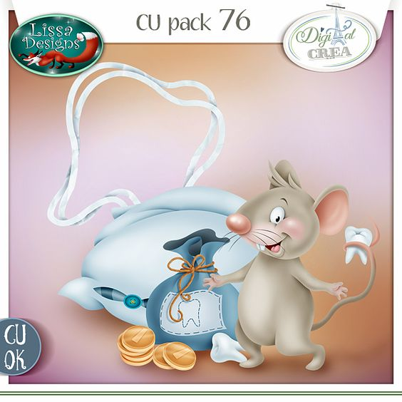 CU pack 76 by Lissa Design