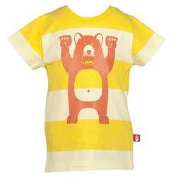 danefae grr bear t-shirt  http://www.loveitloveitloveit.co.uk/danefae-grr-bear-t-shirt/