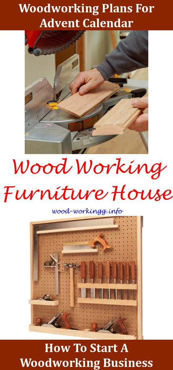 Loading Essential Woodworking Tools Wood Crafting Tools Bookshelf Woodworking Plans