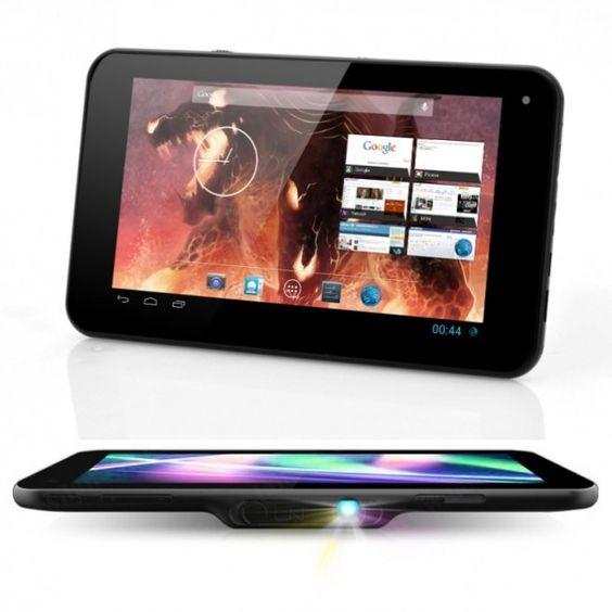Las mejores aplicaciones gratuitas de educación para tablets Android http://tabletzona.es/2012/09/11/las-mejores-aplicaciones-gratuitas-de-educacion-para-tablets-android/