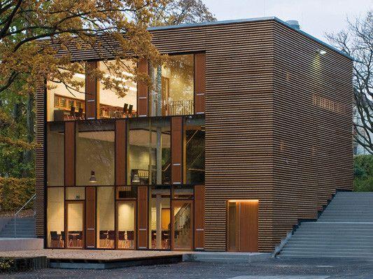 i think its some sort of school! more http://www.baunetzwissen.de/objektartikel/Nachhaltig-Bauen-Schuelerhaus-Friedrich-Eugens-Gymnasium-in-Stuttgart_800555.html