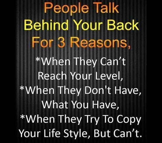 Always Have Your Back Quotes: Dr. Who, So True And Your Life On Pinterest