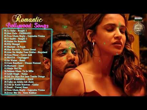New Mp3 Song 2019 Youtube Bollywood Songs New Latest Song Bollywood Music Videos