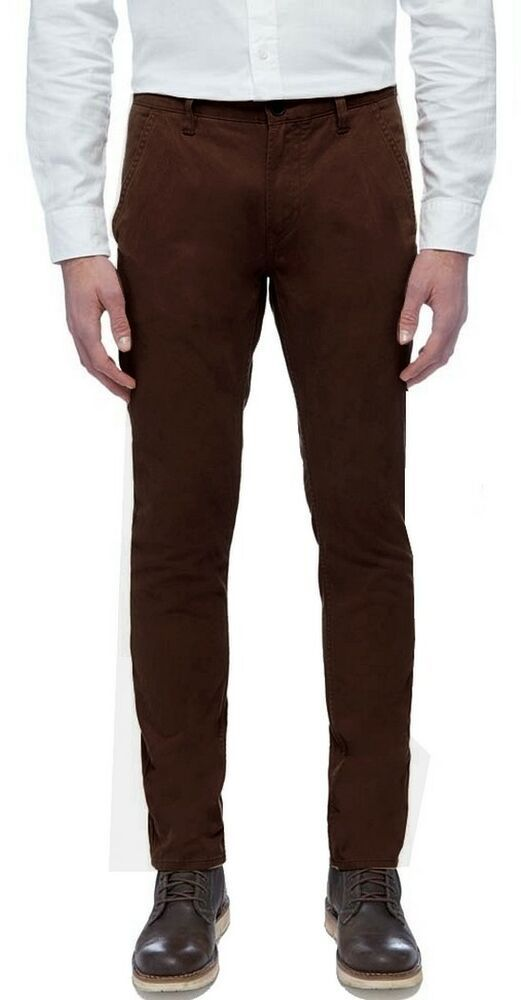 Oferta ensayo Adiós  eBay link) TIMBERLAND Mens Straight Fit Leg Chino Trousers Dark Brown W29  L34 #fashion #clothing #shoes #accessor…   Timberland mens, Chino trousers,  Mens raincoat