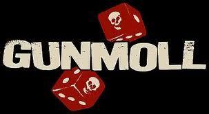 Gunmoll.