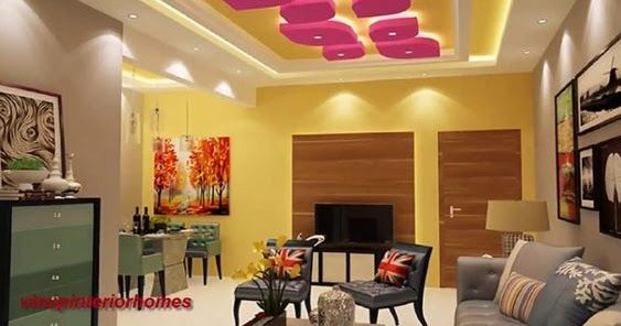 Modern Living Room Wall Paint Living Room Wall Paint Colors Living