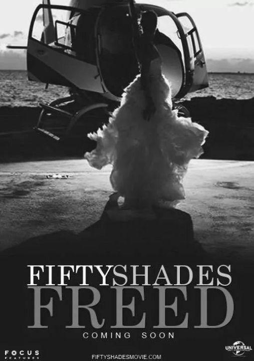 Fifty shades darker 123movies full movie