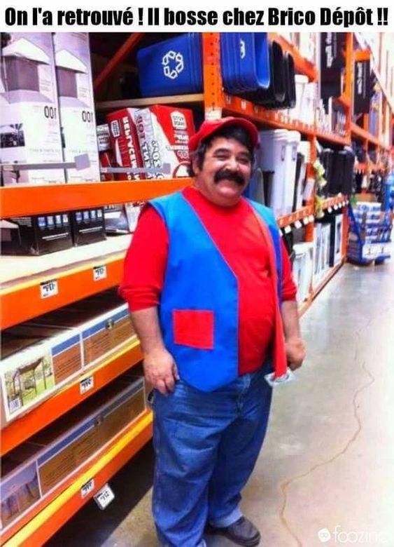 super Mario 4161368f460b4cda4353e040e46ab5f9