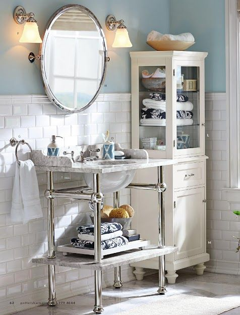 Pottery Barn Sw Paint Color Dutch Tile Blue Home Sweet Home Pinterest Colors Dutch And