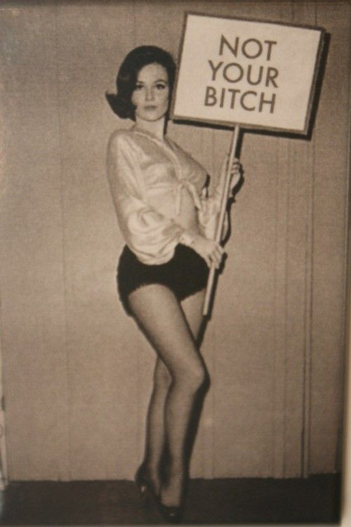 preach it girl!!!