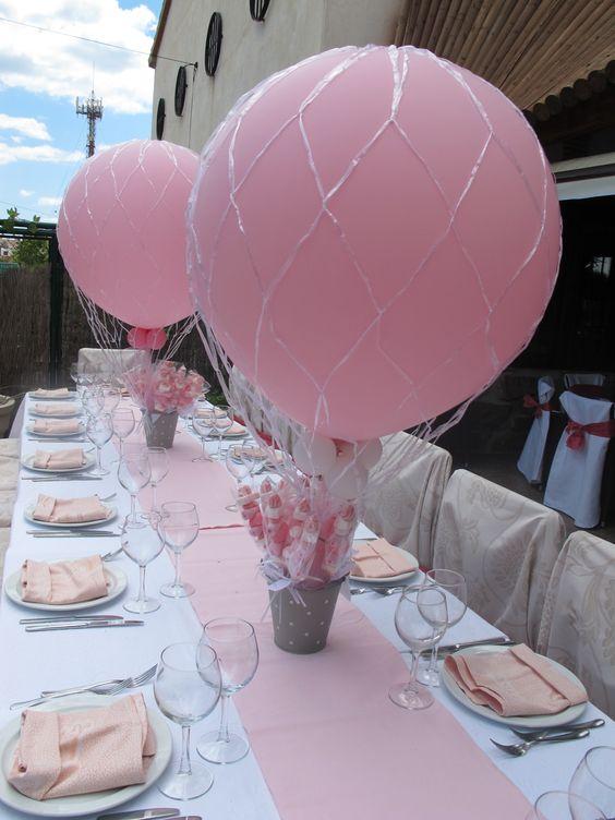 comunión bautizo boda evento wedding fist communion baptism event birthday cumpleaños balloon globos party fiesta niños kids children miraquechulo