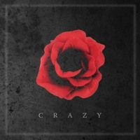 Gnarls Barkley || Crazy ft. Titi Stier (Jawster's Waxy Rendition) by Classy Records on SoundCloud