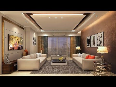 150 Modern Living Room Furniture Design Catalogue 2020 Room Decor Ideas Youtube In 2020 House Ceiling Design Ceiling Design Living Room Living Room Design Modern