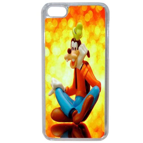 coque iphone 6 dingo | Iphone, Iphone 6, Dingo