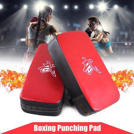 Sports & Outdoors | Muay thai pads, Mma, Muay thai