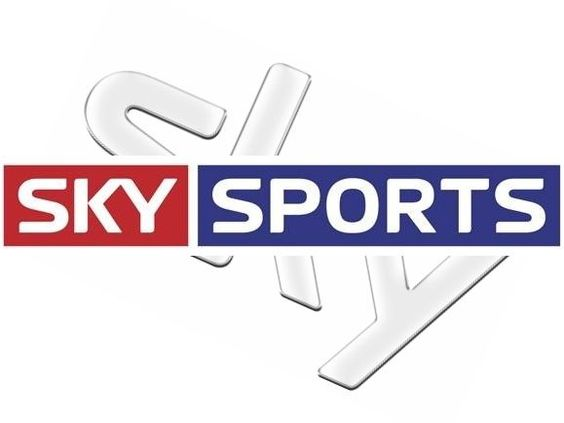 Sky Sports on Freeview gets go ahead | Ofcom has given the approval for Sky Sports 1 and Sky Sports 2 to become available on Freeview – the first time the channels have been available through an aerial. Buying advice from the leading technology site