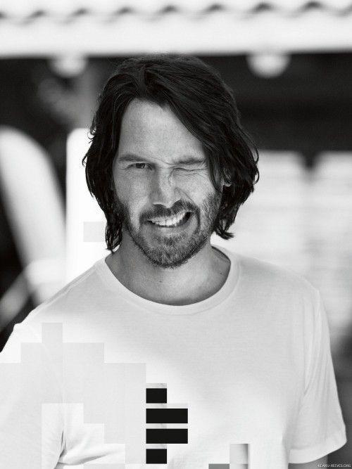 Kurze Mittellange Und Lange Moderne Mannerfrisuren Der Promis Fresh Ideen Fur Das Interieur Dekoration Und Landschaft Keanu Reeves John Wick Keanu Reeves Manner Frisuren