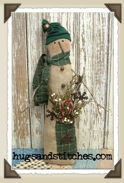 Pinterest the world s catalog of ideas for Free primitive craft patterns