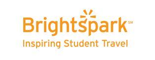 Brightspark Travel USA