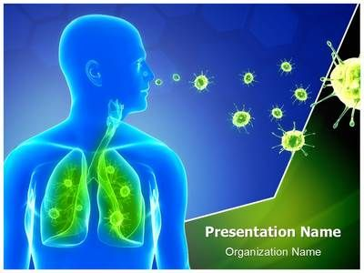 Pneumonia powerpoint template greate template for presentation pneumonia powerpoint template greate template for presentation on pneumonia pulmonary radiography radiology receipt recommendation bacte toneelgroepblik Images