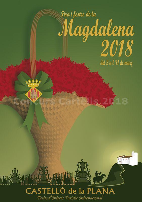cartel_Finalista 2018 Cistella de tradició