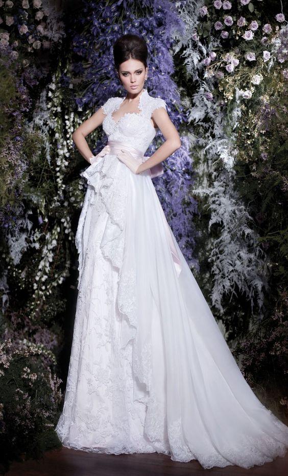 what should wear mormon wedding