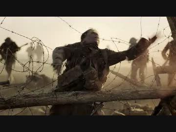 鳥の歌 ソンムの戦い - ニコニコビューア