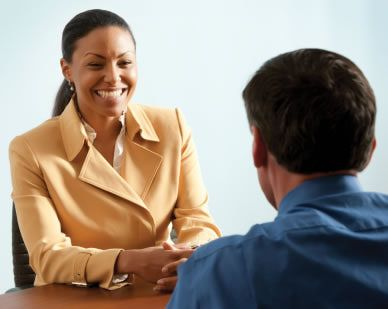 Second Interview Questions to Ask the Employer